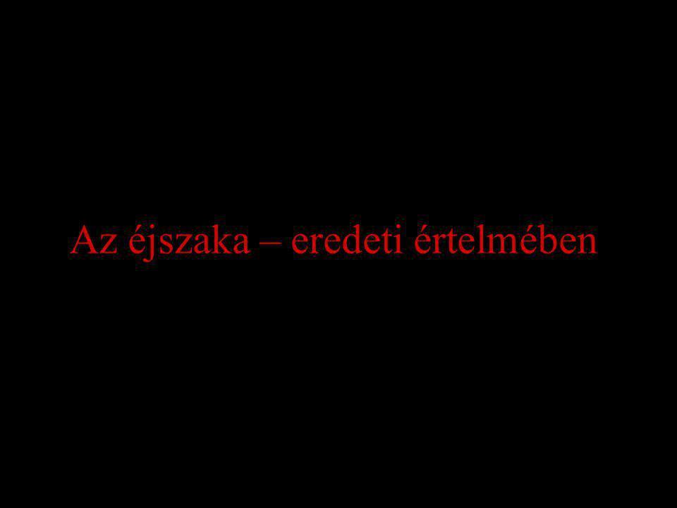 Mikszáth Kálmán: A beszélő köntös A köntös elrablása