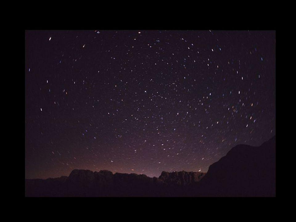 Az éjszaka mint félelmeink színtere