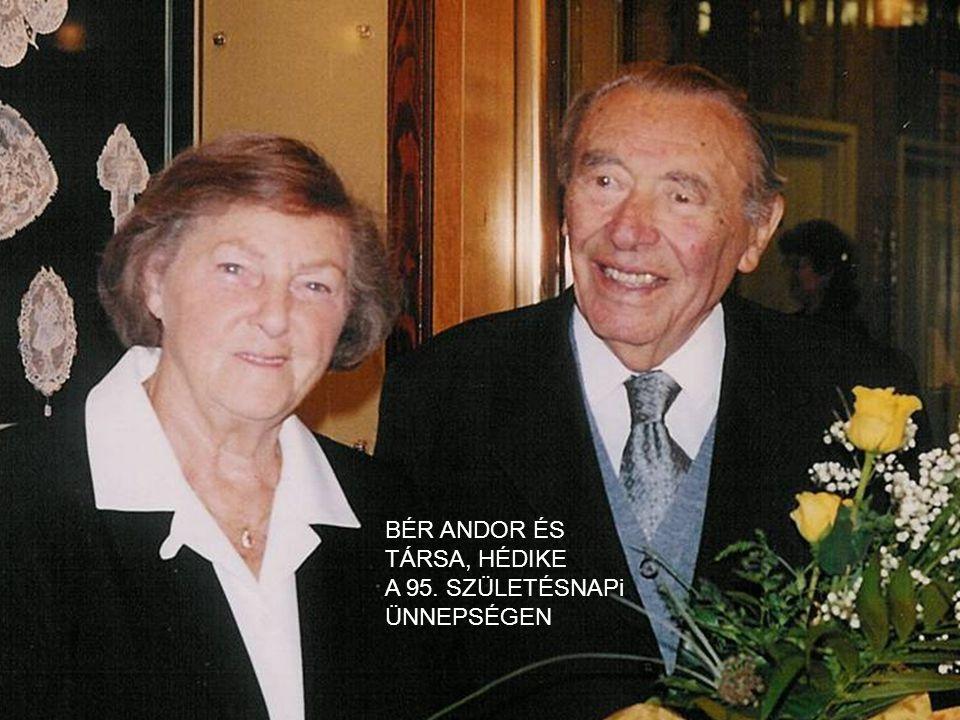 Az Európai Filatéliai Akadémia meglepetése: ajándék a MAFITT 2004-es világtalálkozójára