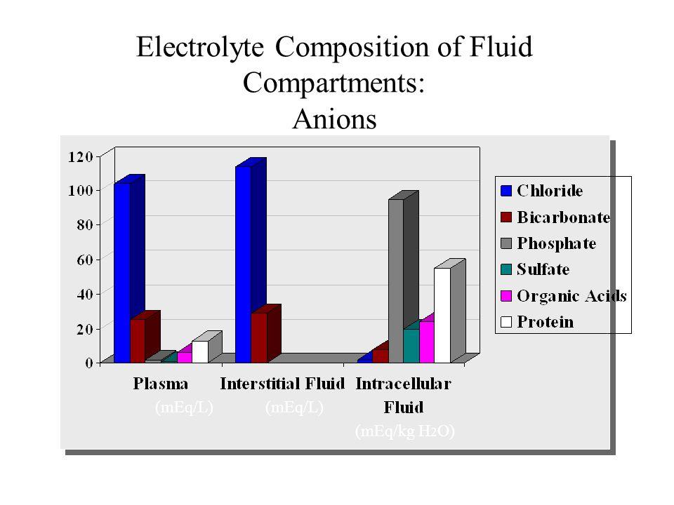 Pre-perioperatív folyadékigény mennyisége (éhezés esetén, és ha nincs előzetes i.v.