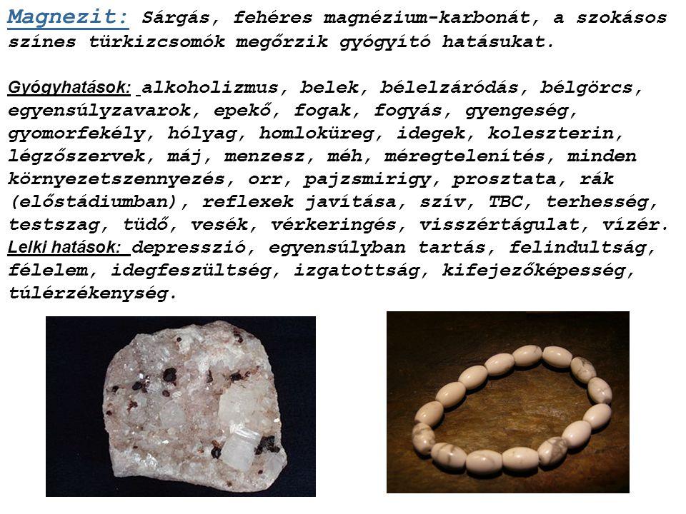 Lepidolit: Lítiumcsillám.