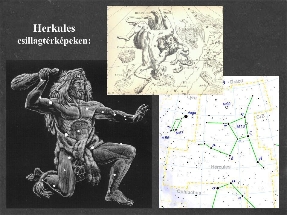"""Az ősi magyar mitológiában a Tejút egyrészt a """"Hadak útja , másrészt a székelyeknél """"Csaba királyfi csillagösvénye vagy röviden """"Csaba útja néven ismert."""