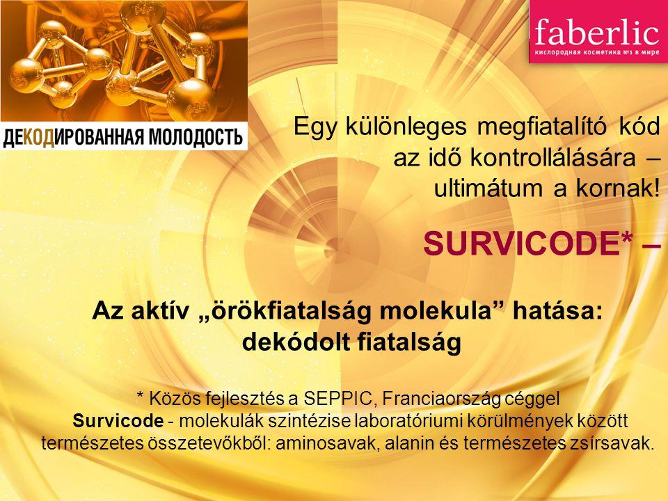 """A BŐRÖREGEDÉS OKAI Változások a """"hosszú élet sejtjeiben A fibroblasztok (az irha sejtjei), az embrionális (progenitor) sejtek az epidermiszben kimerültek."""