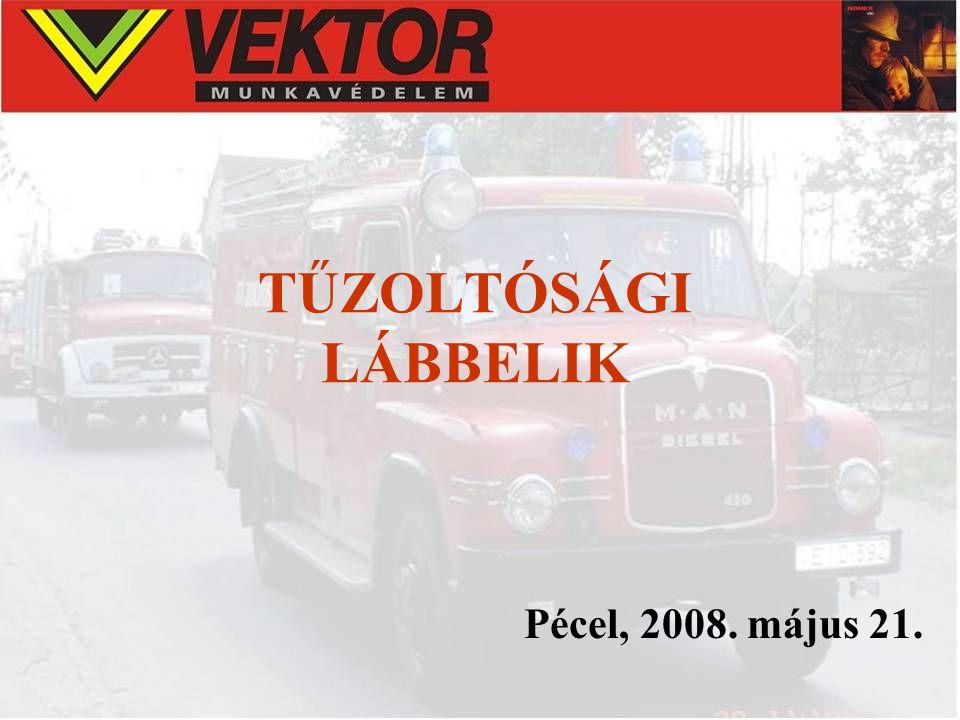 Szabvány változás – 2006.