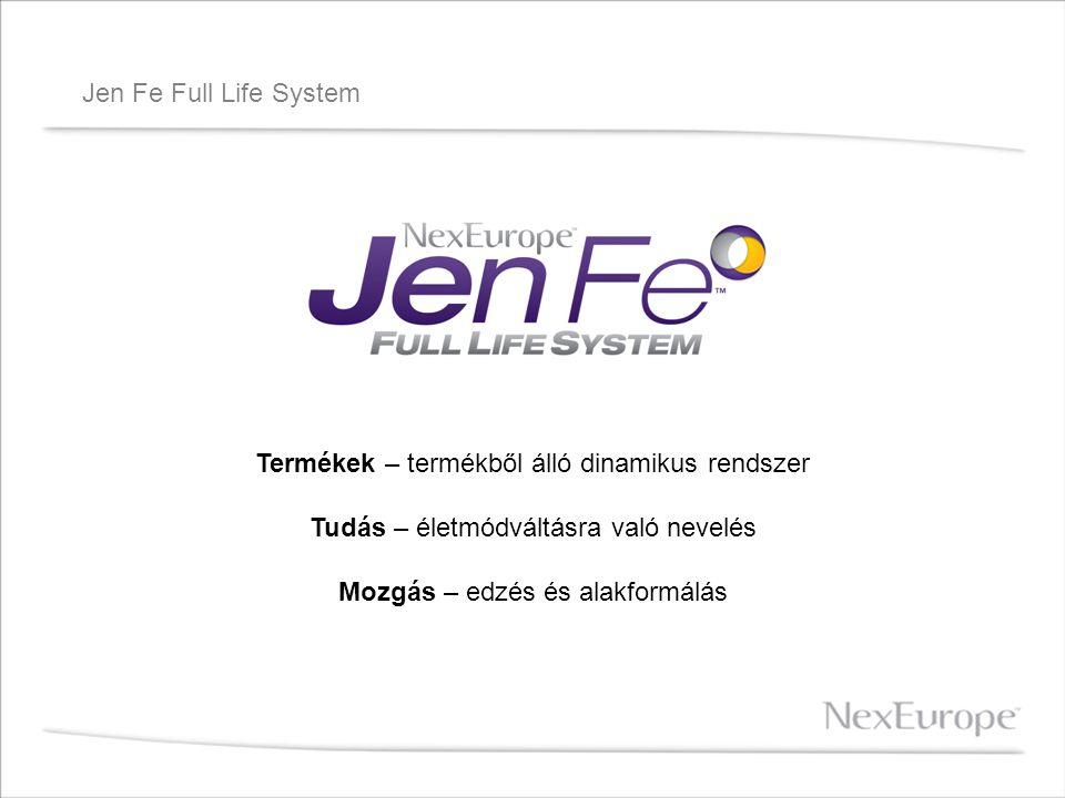 Jen Fe Full Life One Aquamin ® 74 féle nyomelemet tartalmaz A kalcium és a megnézium növeli biohozzáférhetőséget 100%-ban növényi eredetű Laktózmentes csonterősítő emésztéselősegítő