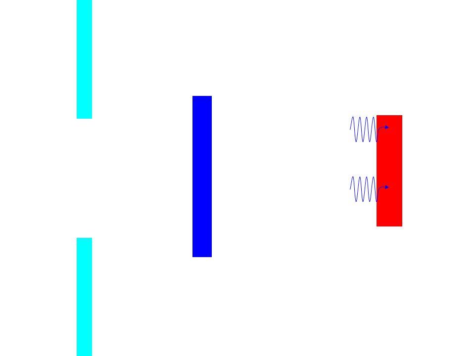 1.Kilovoltos készülékek a) Grenz-sugár (Bucky-sugár, határsugár) terápia: <20 kV b) Kontakt terápia: 40-50 kV c) Felületi terápia: 50-150 kV d) Ortovoltos- vagy mélyterápia: 150-500kV e) Szupervoltos terápia: 500-1000 kV