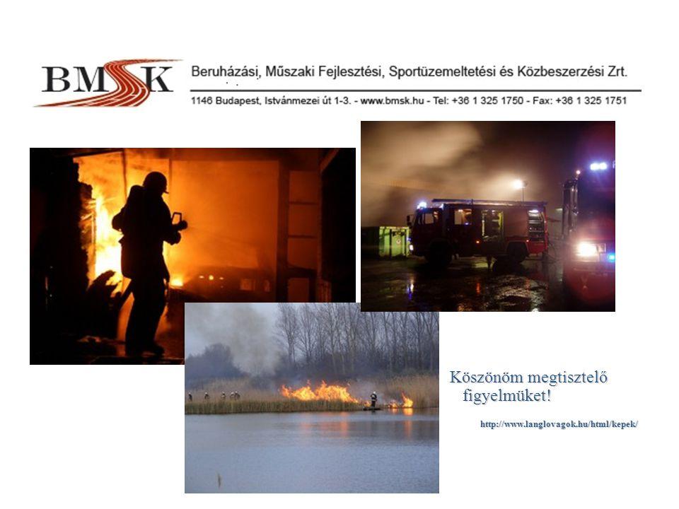 Köszönöm megtisztelő figyelmüket! http://www.langlovagok.hu/html/kepek/