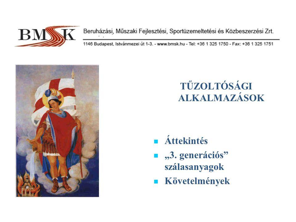 Gyapjú Bőr Azbeszt Üveg Bazalt Pamut - kikészítéssel: Pamut - kikészítéssel:pl.:PROBAN PYROVATEX