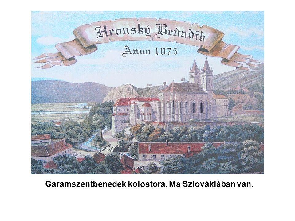 Olvasd le a 19.oldali térképről, hogy milyen szolgáló falvak voltak Szolnok környékén.