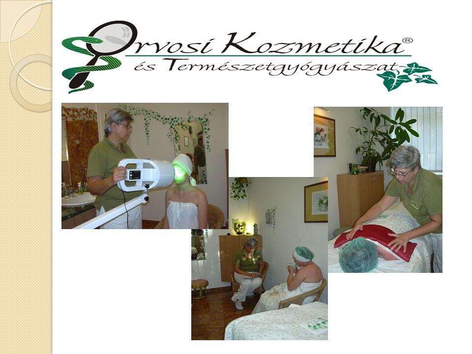 Active Light gyógyfénylámpa alkalmazása Active Light gyógyfénylámpa alkalmazása Öngyógyító folyamatok serkentése Betegségek gyorsabban, kevesebb kellemetlenséggel, mellékhatás mentesen gyógyuljanak JUSSON ESZÜNKBE HASZNÁLNI!