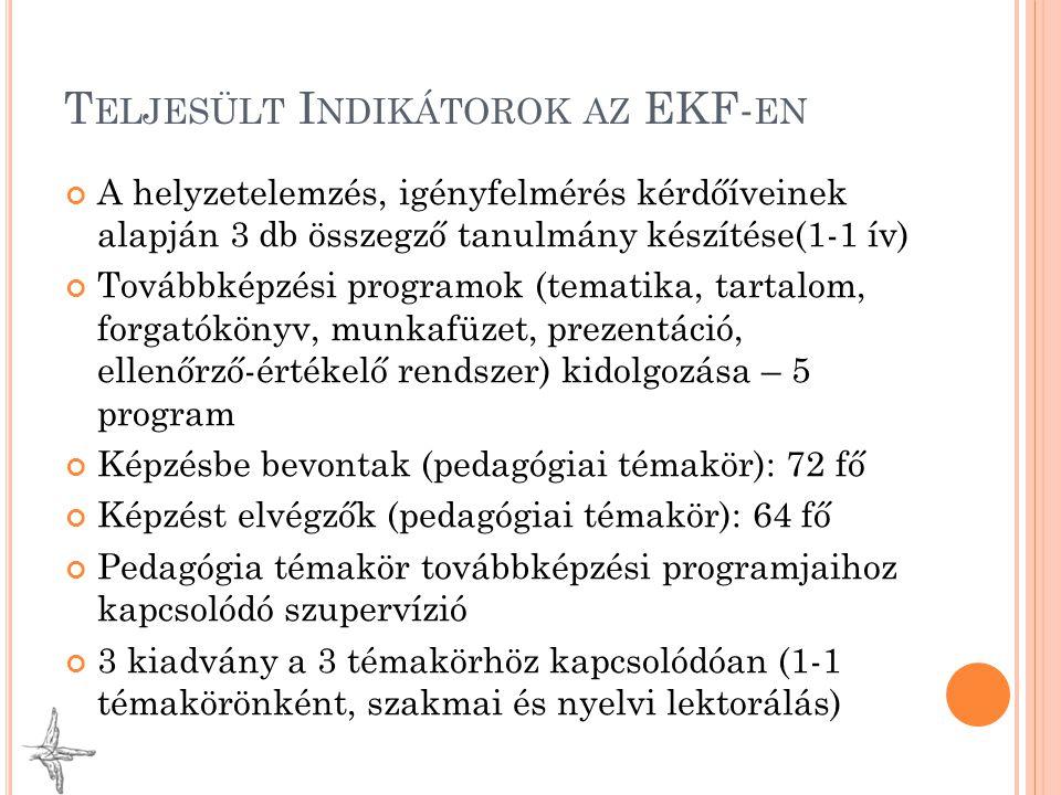 MISKOLCI EGYETEM A tanfolyami képzések időpontja: Alapvető jogi ismeretek: 2014.