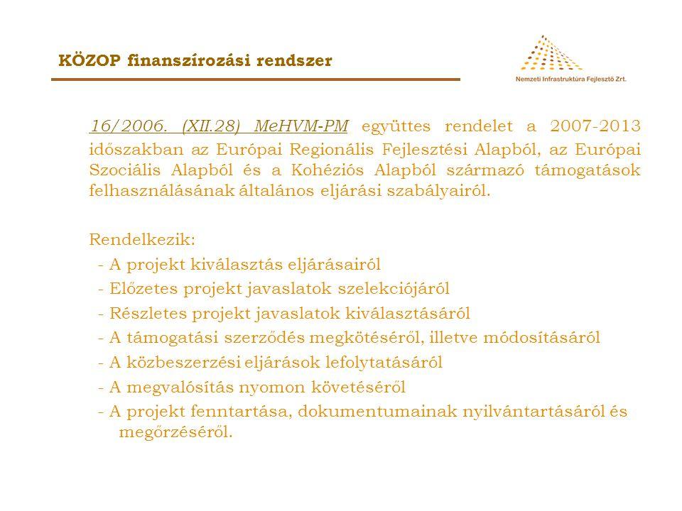 16/2006.