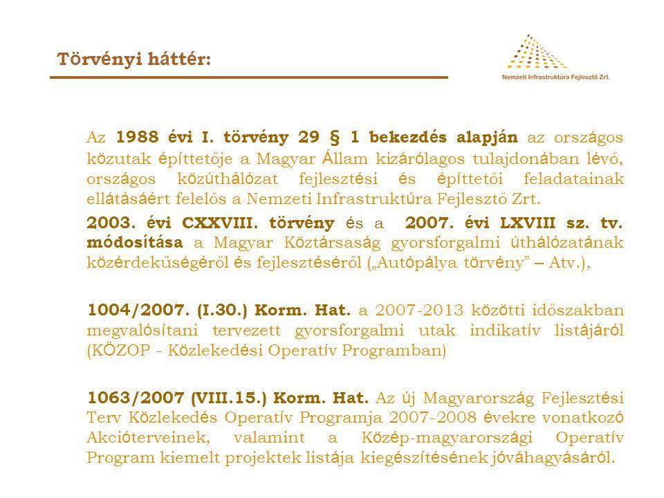 R é g é szet 2001 évi LXIV tv.a kulturális örökség védelméről és a 21/2007 (III.