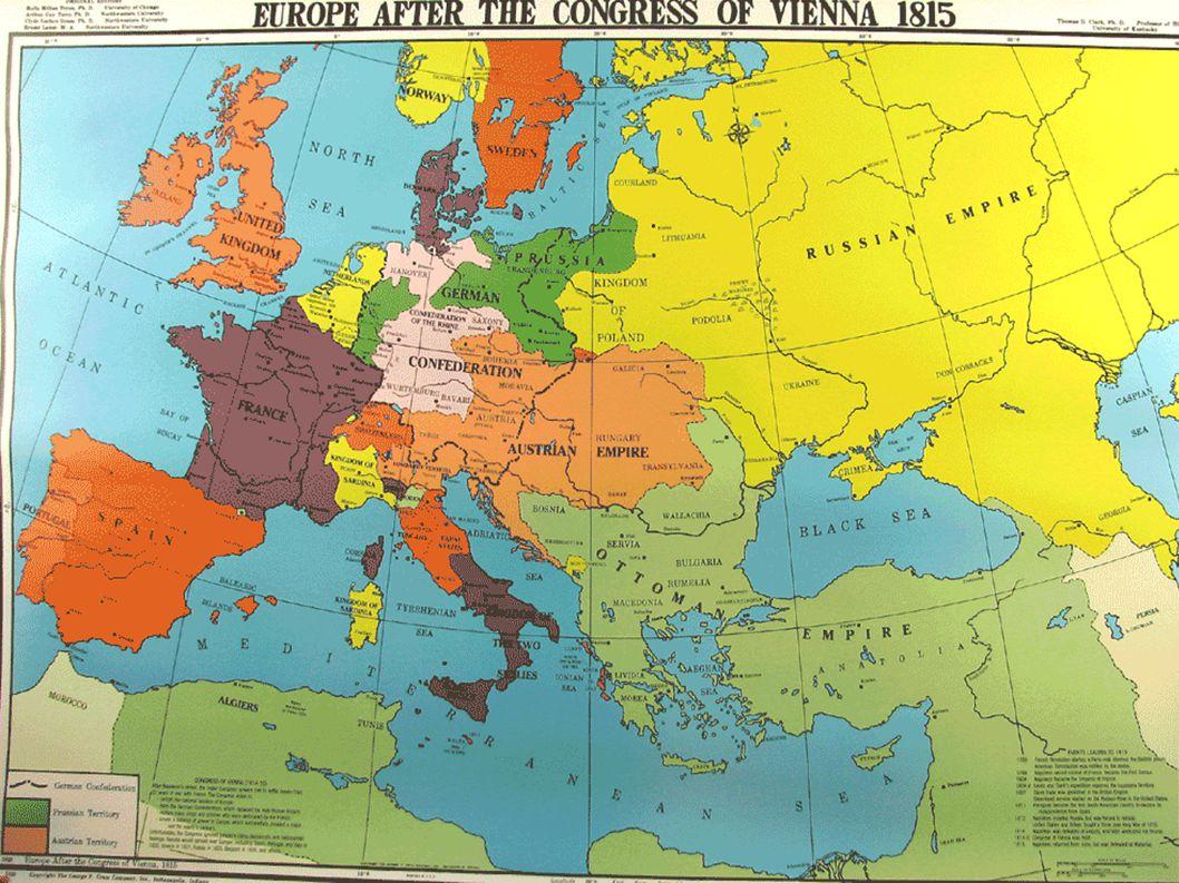 A keleti kérdés és a görög szabadságharc - Görögök helyzete a török birodalmon belül: kedvező - Okok: - Fanarióták tervei - Francia hatás - janinai pasa - Anarchikus viszonyok a TB-on belül Előzmények: - Titkos társaságok, Philiki Eteria: 3 cél - Kapodisztriasz – orosz keleti ügyekért felelős küm.