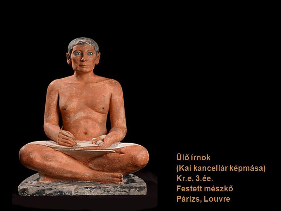 Gauguin: Akt-tanulmány 1880