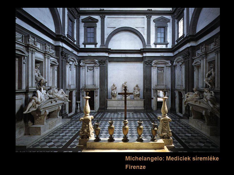 Ingres: A nagy Odaliszk 1814 klasszicizmus Louvre, Párizs
