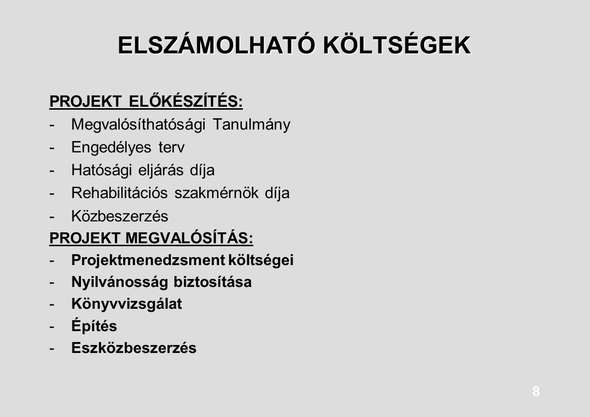 19 Pályázat benyújtásának módja, helye, ideje magyar nyelven, pályázati adatlapon – kitöltő program 2 példány (1 eredeti, 1 másolati) és 1 elektronikus példány zárt csomagolás, ajánlott küldemény, vagy gyorsposta (személyes benyújtásra nincs lehetőség!).