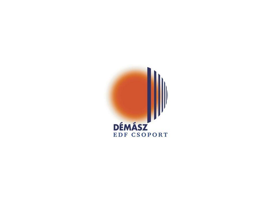 A belső ellenőrzési rendszer A hazai villamos energia ipar tulajdonosi struktúrája Magyar Állam 1 db « Arany részvény » MVM Rt.