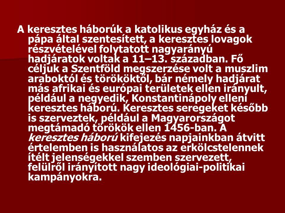 Időközben egy újabb sereg a német Gottschalk pap vezetésével a király engedélye nélkül tört be Magyarországra és Táplány környékén tábort ütött, lemészárolva a környékbeli lakosságot.