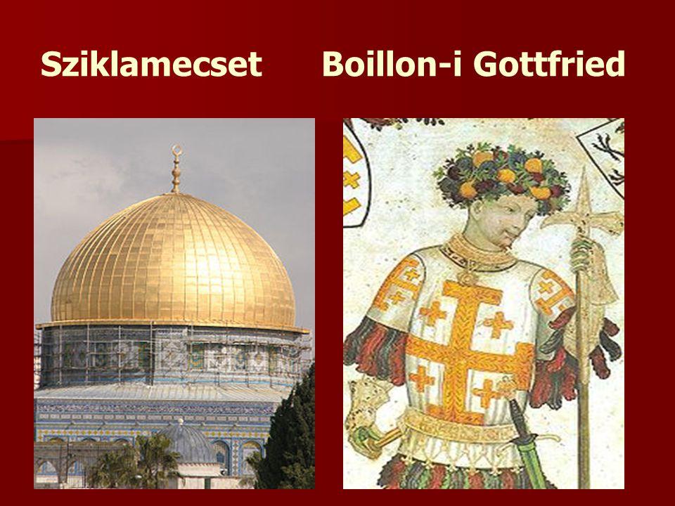 A béke értelmében a keresztények visszakapták Jeruzsálemet, Betlehemet, Názáretet, Montfort és Torun várát valamint Jaffát.