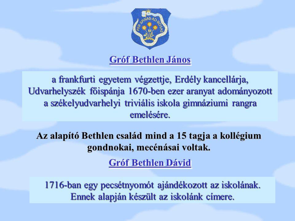 Székelyudvarhelyen született, Kolozsváron hunyt el.Székelyudvarhelyen született, Kolozsváron hunyt el.