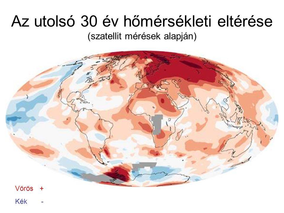 J.Hansen et al. 2010