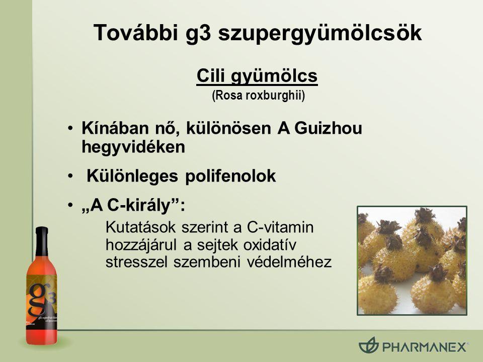"""További g3 szupergyümölcsök Cili gyümölcs (Rosa roxburghii) Kínában nő, különösen A Guizhou hegyvidéken Különleges polifenolok """"A C-király"""": Kutatások"""