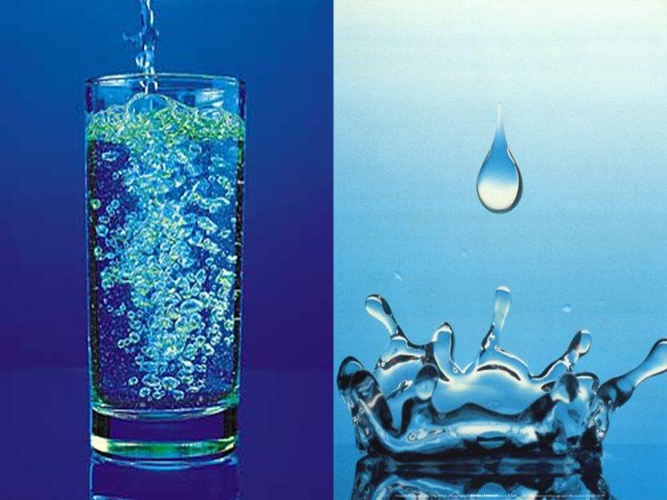 A Vízszennyezés forrásai I.