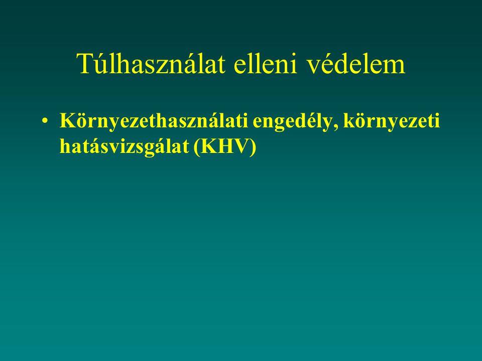 Jogi és gazdasági Jogszabályok, szervezetek, előírások, … Hatósági (direkt) és piaci (indirekt) gazdasági szabályozás (anyagi támogatások, bírságok és