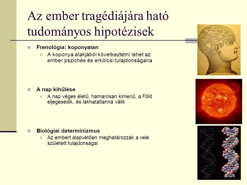 XIII.Szín: Űr Ádám el akarja hagyni a Földet, de a Föld légkörén túl nem tud élni.