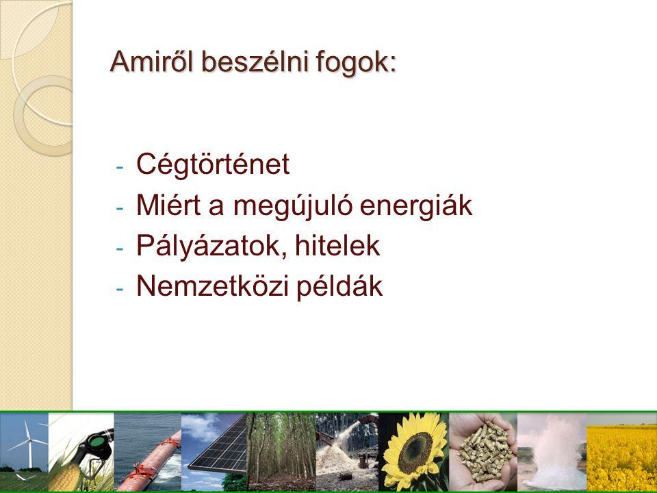 Új Magyarország Fejlesztési Terv Foglalkoztatás és növekedés - 2007-2013 Gazdaságfejlesztés OP – GOP Közlekedés OP – KÖZOP Társadalmi megújulás OP – TÁMOP Társadalmi infrastruktúra OP – TIOP Környezet és energia OP – KEOP Államreform OP – ÁROP Elektronikus közigazgatás OP – EKOP Nyugat-dunántúli OP – NYDOP Dél-alföldi OP – DAOP Észak-alföldi OP – ÉAOP Közép-magyarországi OP – KMOP Észak-magyarországi OP – ÉMOP Közép-dunántúli OP – KDOP Dél-dunántúli OP – DDOP