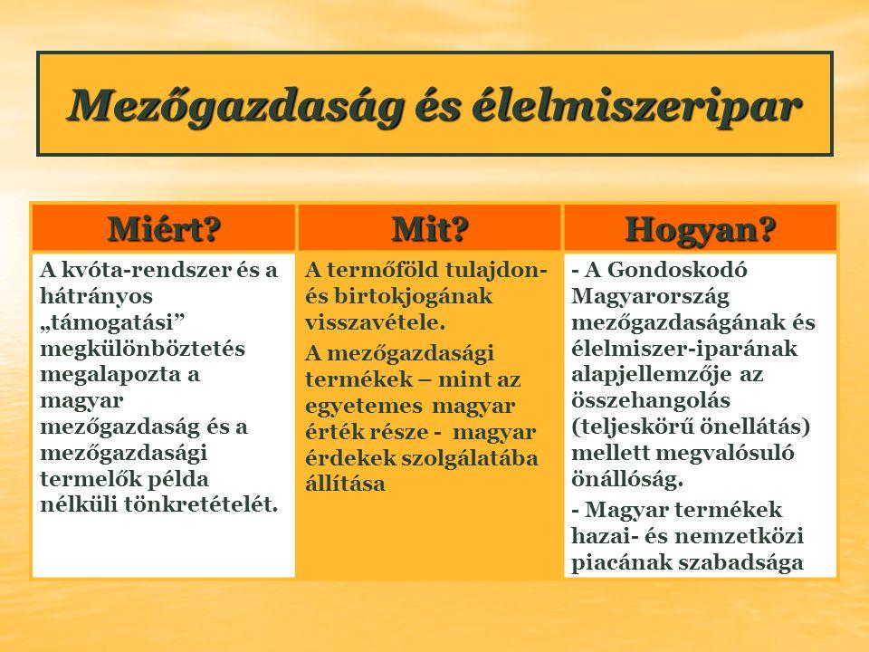 A négy liberális alapelv hatása a magyar mezőgazdaságra Azt, hogy az EU négy liberális alapelv mennyire a multinacionális cégek (szolgáltatás is) monopóliumát erősíti, és azt, hogy az EU tulajdonképpen mennyire a kiszolgálója annak a háttérhatalomnak, amely a multinacionális cégekkel szoros kapcsolatban van, nem lehet jobban jellemezni, mint az EUM 106.