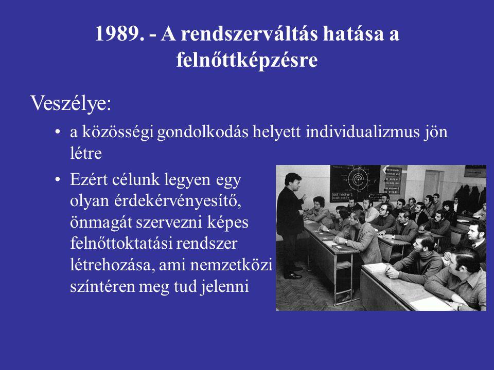 1989.