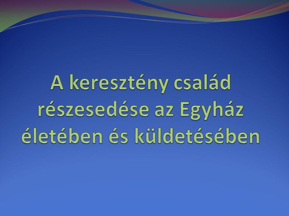 BékeTürelem Öröm Szeretet Jóság TisztaságHűség SzelídségKedvesség