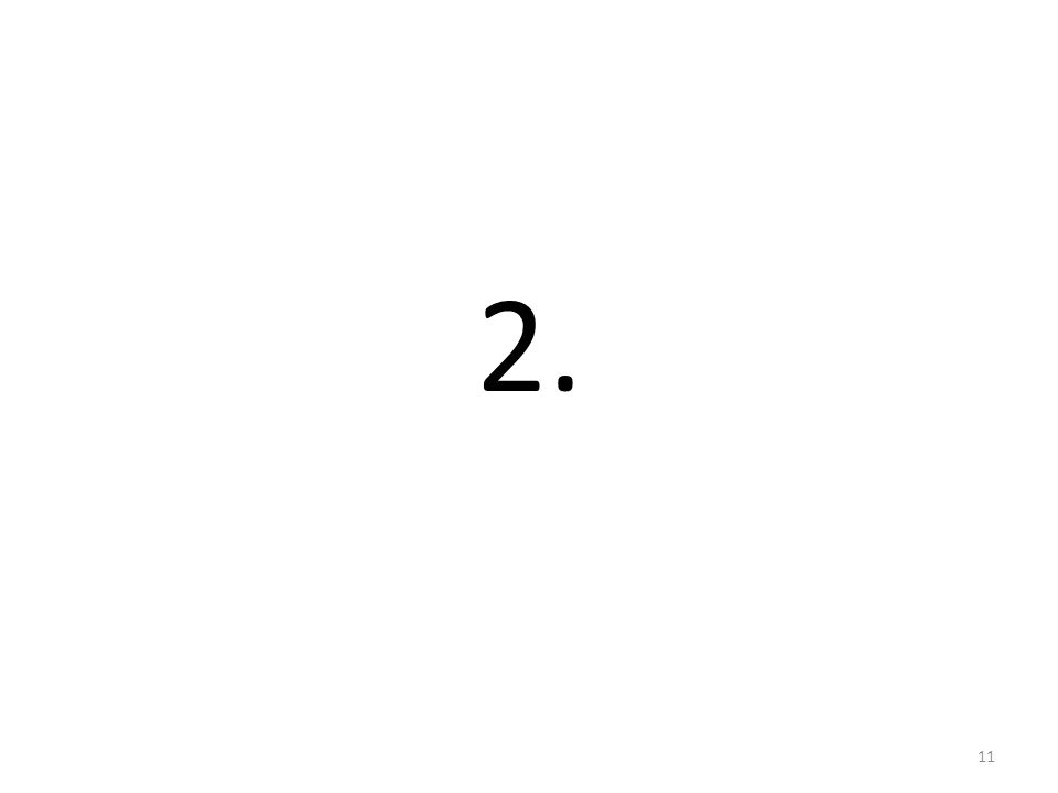 2. 11