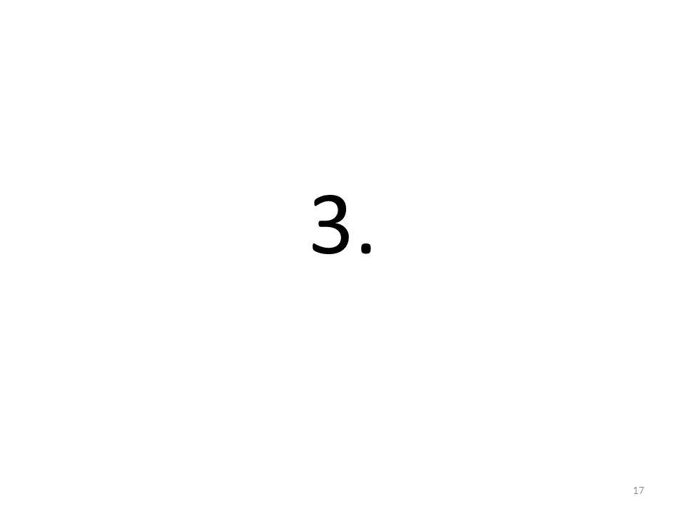 3. 17