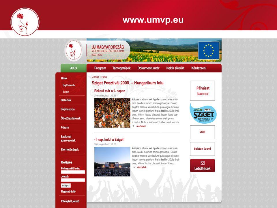 www.umvp.eu