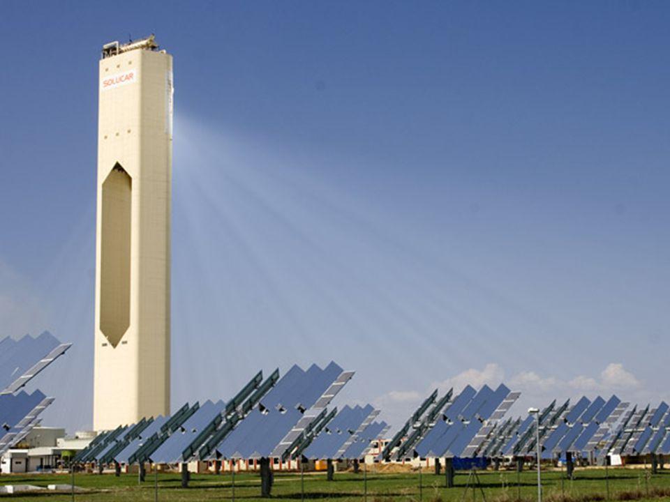 A napkémény alternatív városi használati lehetősége A napkémények használatával nem csak az energiatermelés a cél, hanem por, Co2 és más szűrőket lehet beletenni és így tisztítani a városi levegőt A hidegebb klímájú városokban puffer teret hoz létre, csökkenti a lehűlést, így fűtési költségcsökkentést eredményez.