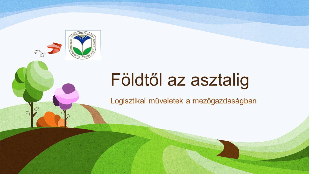 Rólunk Mi a Székács Elemér Mezőgazdasági és Élelmiszeripari Szakképző Iskola 13.E osztályos technikusai vagyunk.