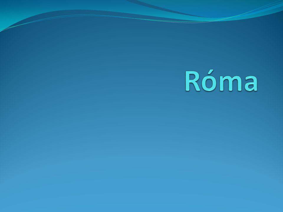 A római hadsereg katonáskodás a római polgár kötelessége a fegyverzetről maga gondoskodik részesül a hadizsákmányból hadsereg alapegysége a legio új taktika – falanx helyett manipulus három sor alapfegyverzet: lándzsa, gerely (2 m), rövid kard, hosszú pajzs, sisak, mellvért a hadsereg élén a vezér (dux) áll győzelem esetén imperator titulus járt neki, nagy győzelem esetén diadalmenet (triumphus)