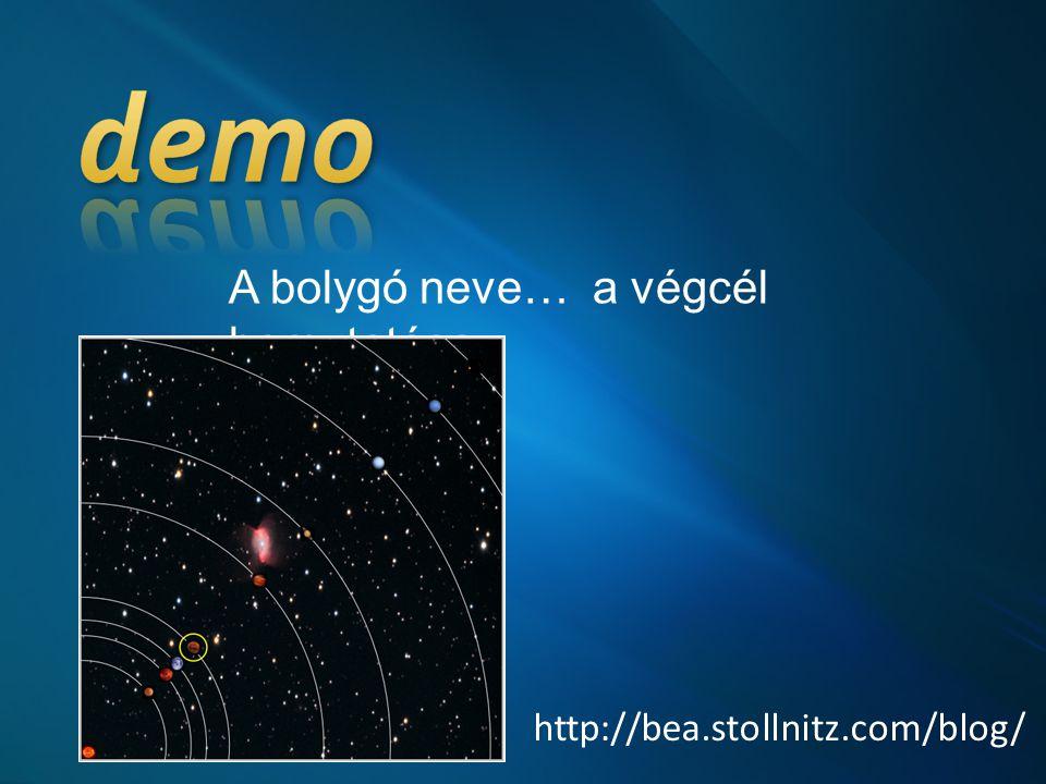 http://bea.stollnitz.com/blog/