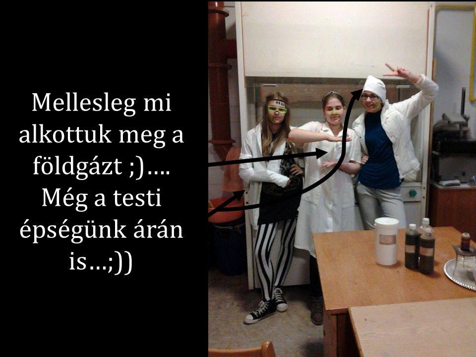 Tóbiás Anna Utolsó tagunk Anna, Bandánk legalacsonyabbja.