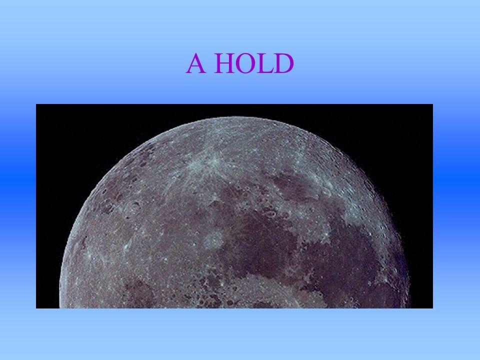 Földünk égi kísérője a római mitológiából kapta nevét – Luna Jelentése éjjeli fény istennője.