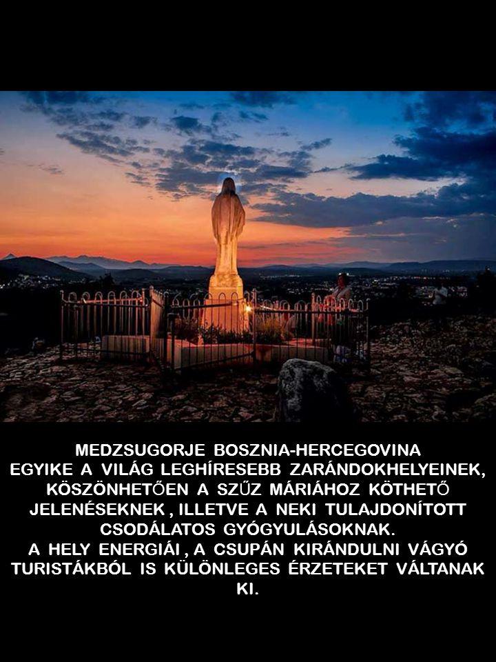 HOLT-TENGER IZRAEL / JORDÁNIA A VÍZ MAGAS SÓTARTALMÁNAK KÖSZÖNHET Ő EN, ÉL Ő LÉNYEKT Ő L MENTES. A HELY ENERGIÁVAL TÖLTI FEL AZ UTAZÓT, A TÓ VIZE ÉS I
