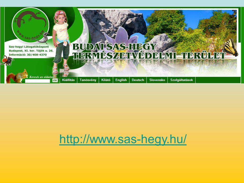 http://www.sas-hegy.hu/