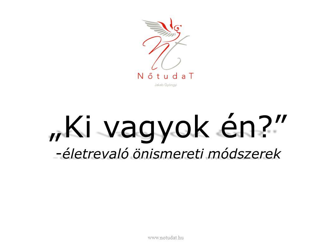 www.notudat.hu