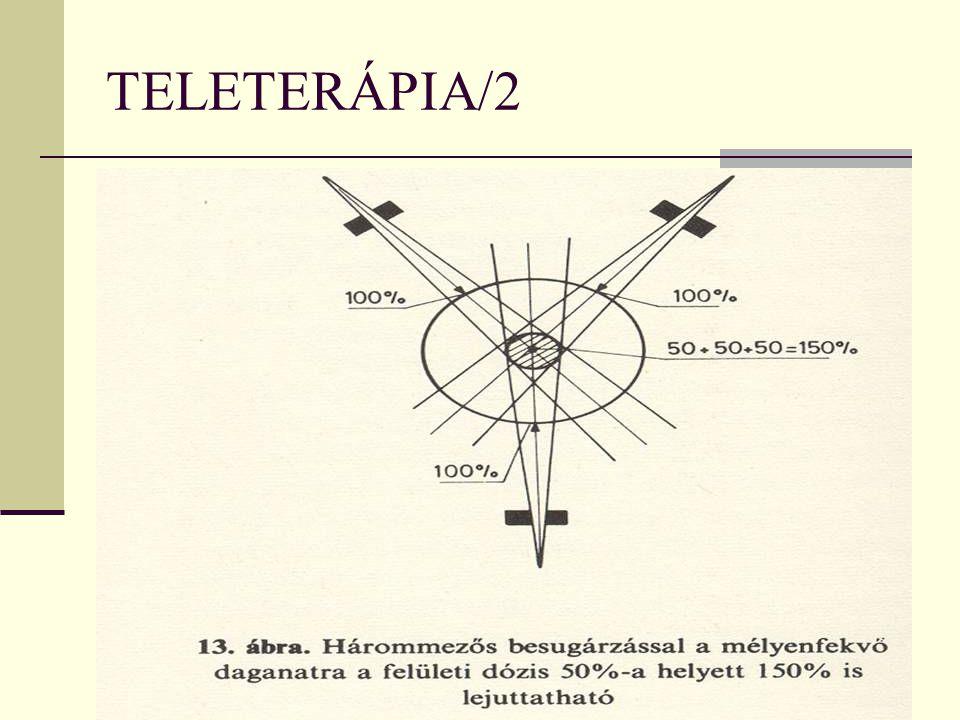 TELETERÁPIA/2