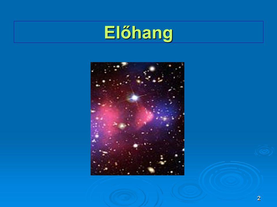 53 14.2.E-állam - e-közigazgatás  Az e-állam és az e-közigazgatás az egyik elveszett paradigma.