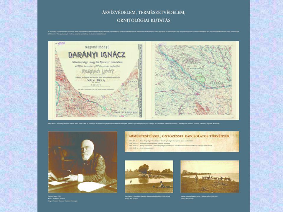 DARÁNYI IGNÁC ÉLETE ÉS JELENTŐSÉGE Darányi Ignác (1849-1927) a XIX.