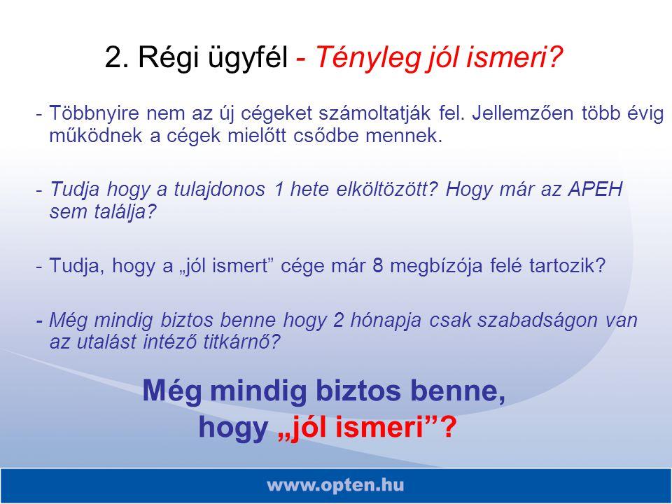 - Magyarországon ma 1587 trv.+ majd 16 000 rendelet van hatályban.